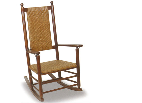 Troutman Chairs